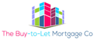 The Buy to Let Mortgage Co.